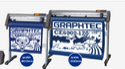 Graphic Plotter