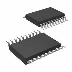 Microcontroller STM8S003F3P6