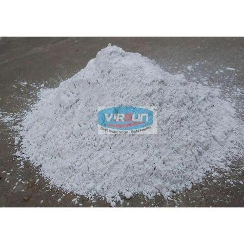 Virsun Sun Cement Wall Putty