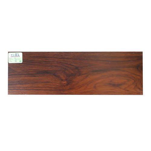Melbourne Acacia Wooden Fiberboard Ac 3 Melbourne Acacia Wooden