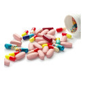 Pharmaceutical Contract Manufacturing Services In Nagaland