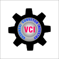 Vashnavi Conveyor Industry