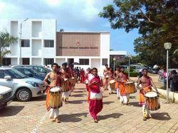 Kerala Chendamelam Services