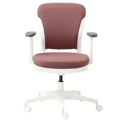 Godrej Office Chair online with Price, Manufacturers