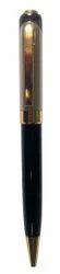 Sparrow Mat Black Roller Pen