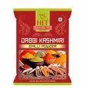 Dabbi Kashmiri Chilli Powder