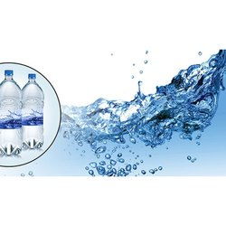 FMCS Certification For Packaged Drinking Water