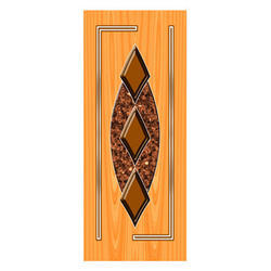 Membran Digital Door Skin