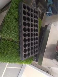 Plastic Seedling Trays 50 cell