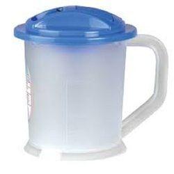 Compact Respiratory Vaporizer
