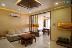 Interior Photography Services