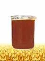 Corn Steep Liquid