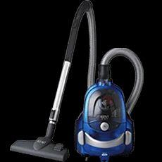 Vacuum Cleaners In Indore वैक्यूम क्लीनर इंदौर Madhya