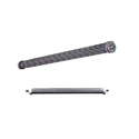 Polyband Expander Roll
