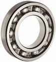 RHP Ball Bearings