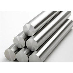 304H Stainless Steel Rod