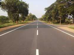Traffic Sign Board In Bengaluru Karnataka Get Latest