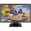 ViewSonic Touch Screen Monitor - TD2220