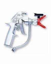 Graco Silverplus Spray Gun