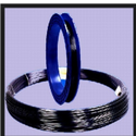 Molybdenum Spray Wire