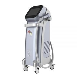 Diode Laser Hair Removal Machine At Best Price In India