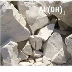 Aluminium Hydroxide, Purity: 90 %, 25 Kg