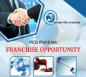 PCD Pharma Franchise In YSR Kadapa