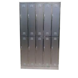 Appron Locker