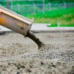 Thermax ACCELERATOR NT Concrete Admixtures