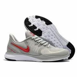 Mens Lace-Up Runallday Running Nike Shoes, Size: 6-10