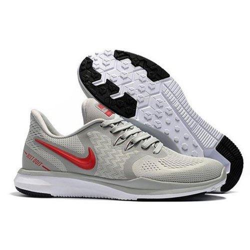 298a7bdabb40a Mens Lace-Up Runallday Running Nike Shoes