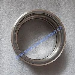 Grasso RC 12 Shaft Seal Assembly