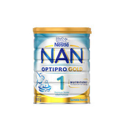 Nan Optipro Gold