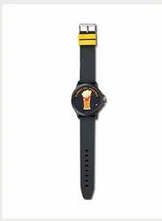 Unisex Watch Fastrack - 38024PP13