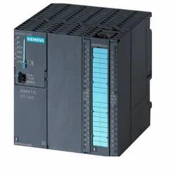 Simatic S7-300 PLCs