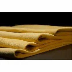 Full Veg Chamois Leather