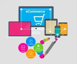 E-Commerce Portal Development Service
