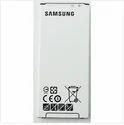 Original Samsung 2300 MAh BATTERY For Samsung Galaxy