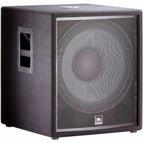 JBL JRX218S DJ Speaker & Jbl Jrx218s Dj Speaker at Rs 22000 /piece | Speaker Box | ID ... Aboutintivar.Com