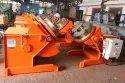1000 Kgs Welding Positioner