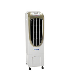 Jazz 26 Tower Cooler