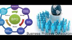 BPO Projects Data Entry Projects