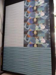 Lima Aqua Wall Tiles