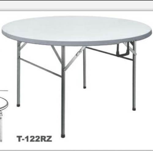 Awe Inspiring Banquet Folding Table Round Download Free Architecture Designs Grimeyleaguecom