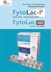 Etodolac 400 Mg Tablet