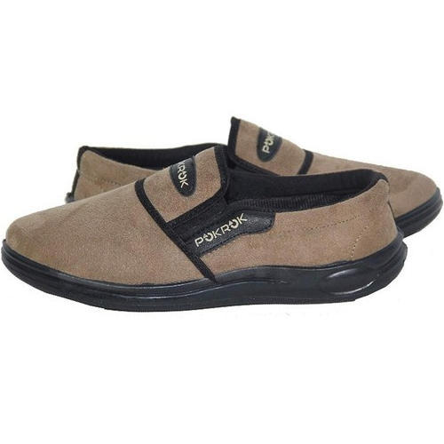 quite nice 2c6c8 14251 Gents Shoes & Shoes Manufacturer from Sonipat