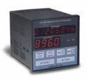 MX-450 Flow Totalizer Batch Controller