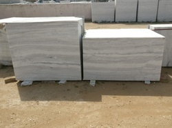 Indian Dungri Marble