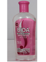 Bida Hair Oil