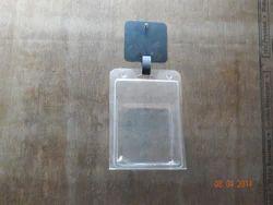 Plastic Tags
